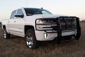 Frontier Truck Gear® 200-21-4012 - Black Grille Guard Legend Series Grille Guard Ultimate Truck Ranch Hand Accsories Luverne Equipment 1720 114 Chrome Tubular Grill For Trucks 52018 F150 Ggf15hbl1 Cattleman 16 Issue Youtube Aftermarket The 3 Best Brush And Guards For 2015 Ford Ggf994bl1 F1f250 4x4 19992003 Learn About 2 From Luverne Go Rhino Winch Bumpergrille 23293mb Tuff Parts The Amazoncom Westin 572505 Hdx Black Automotive
