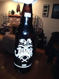 Ace Pumpkin Cider Bevmo by 14 Best Hard Ciders Images On Pinterest Beverage Buy Alcohol