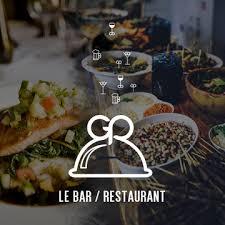 restaurant cuisine bordeaux restaurants where to eat