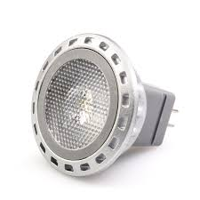 mr11 led bulb 10 watt equivalent bi pin led spotlight bulb