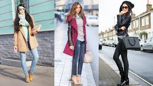 22 casual for stylish winter youtube