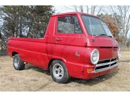 1964 Dodge A100 For Sale   ClassicCars.com   CC-1119507 1966 Dodge A100 For Sale 74330 Mcg 1965 Pickup G106 Indy 2016 1964 The Vault Classic Cars Camper Van 1969 In Melbourne Vic For Sale New Car Models 2019 20 For Sale In Mt Albert On L0g 7m0 Youtube Trucks In Indiana Awesome 1960s Van Atx Pictures Real Pics From Austin Tx Two One Price Very Rare Both Vintage Pickup Truck Item J8877 Sold July 20 Ve