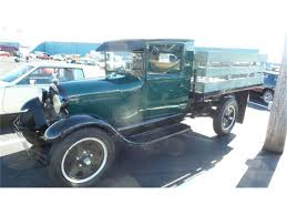 1929 Ford Model AA Dump Truck For Sale | ClassicCars.com | CC-898966 1931 Ford Model Aa Truck Youtube Meetings Club Fmaatcorg For Sale Hrodhotline Is A Truck From As The T And Tt Became 1929 A No Reserve 15 Ton Dual Wheels Flatbed 6 Wheel Stake Dump Sale Classiccarscom Cc8966 Model 4000 Pclick Mafca Gallery Mail Trucks Just Car Guy 1 12 Ton Express Pickup