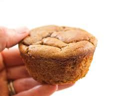 Vegan Pumpkin Muffins No Oil by Flourless Sweet Potato Blender Muffins Healthy Ideas For Kids