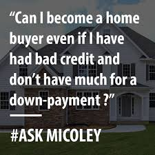 How Can I Buy A Mobile Home With Bad Credit Best 25 Loans For