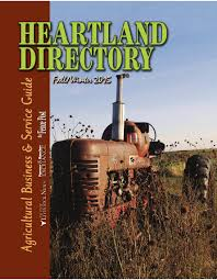 1hld Fall 2015 Low By The Greeley Publishing Company - Issuu Water Waswater Equipment Treatment Transport Show 7192ndstw Amtrak Fights Big Oil For Use Of The Rails Kunc Manitoba Trucking Guide For Shippers Draft Eis_us Highway 85 61st Annual Champions Ride Saddle Bronc Match Modular Dakota Railway Stock Photos Images Alamy Black Gold Oilfield Williston Nd Used 2014 Vehicles Sale In Dickinson Nd Dan Porter Honda Ty Leclair Cstruction Specialist Oxy Linkedin