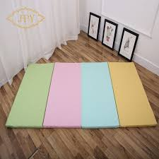 Gymnastic Floor Mats Canada by 25 Unique Rubber Floor Mats Ideas On Pinterest Rubber Mat Roll