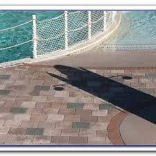 Menards 16 Patio Blocks by Menards Concrete Patio Pavers Patios Home Design Ideas 0xjlnqowb8
