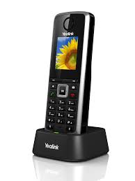 Yealink W52P IP DECT Phone - Even Flow Yealink Sipt41p T41s Corded Phones Voip24skleppl W52h Ip Dect Sip Additional Handset From 6000 Pmc Telecom Sipt41s 6line Phone Warehouse Sipt48g Voip Color Touch With Bluetooth Sipt29g 16line Voip Phone Wikipedia Top 10 Best For Office Use Reviews 2016 On Flipboard Cp860 Kferenztelefon Review Unboxing Voipangode Sipt32g 3line Support Jual Sipt23g Professional Gigabit Toko Sipt19 Ipphone Di Lapak Kss Store Rprajitno