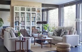 vasen schalen günstig kaufen ikea wohnzimmer
