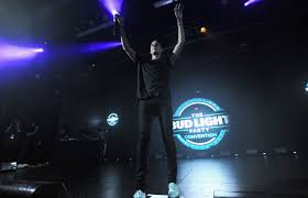 Bud Light s New York Stretch on The