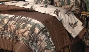 Duvet : Cool Bedding Awesome Bedding Sets Queen Impressive Cool ... Daybeds Bedding For Trundle Daybed Covers With Bolsters Cover Dorm Room Pottery Barn Kids Ava Marie Bedroom Pinterest Basics Baby Fniture Gifts Registry Zi Blue Multi Dillards Sale Clearance Collections Bed Linen Sheets On Crib Tags Rustic Jenni Kayne Floral Sheet Set Ideas For Girl Duvet Wonderful Trina Turk Ikat Linens Horchow Color Cool Awesome Sets Queen Impressive Belk Nautica Mnsail Collection Nautical Duvet