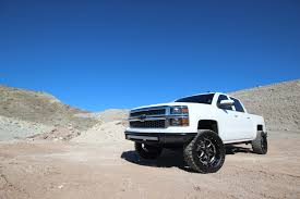 Rogue Racing 2014+ Chevrolet 1500 Rebel Front Bumper 5 Affordable Ways To Protect Your Truck Bed And More Chevrolet Pressroom Canada Images Amazoncom 6 Piece Plug Kit For 2500hd Rear Wheel Well Cab 2014 Silverado 1500 Accsories Bahuma Sticker Zroadz Z332081 Front Roof Led Light Bar Mounts 42018 Chevy Ranch Hand Fsc14hbl1 Summit Series Full Width Tough Black W Rough Country 75 Suspension Lift Chevy Truck Accsories 2015 Near Me Chevrolet 3500 Hd Crew Specs Photos 2013 Fenders 3 Bulge Fibwerx