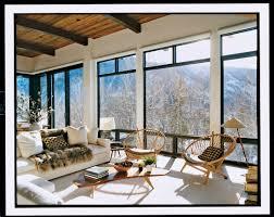 104 Home Decoration Photos Interior Design 20 Winter Decor Ideas According To Ers Vogue