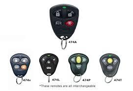 Remotes - Security & Remote Start Add On Remote Start For Kit 072013 Acura Mdx Plug And Play Uses Szjjx Rc Cars Rock Offroad Racing Vehicle Crawler Truck Top 10 Wireless Digital Remotes From Last Century Radio World Custom Vw Power Door Lock With Autoloc Autvwck Muscle Replacement Car Keys For 2014 Dodge Ram Pickup Nissan Pathfinder Carchet Universal Winch Control 12v 50ft 2 2018 Honda Civic Smart Key Fob Keyless Entry 72147tbaa01 Kr5v2x 2016 Altima Key Fob Remote Starter Aftermarket Case Pad 15732803 15042968 Gm Yukon Blazer 2015 Murano 285e35aa1c Past Current Wgns Vehicles Used In Live Remotes Murfreesboro