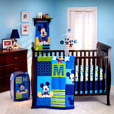 bedroom scenic minnie and mickey mouse bedding sets disney bed