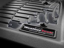 Tonneau Covers Near Me | Design Rides | Truck Bed Covers & More Lloyd Mats Background History Cadillac Store Custom Car Best Floor Weathertech Digalfit Free Fast Shipping Proform 40 X 80 Equipment Mat Walmartcom Amazoncom Xfloormat For Dodge Ram Crew Cab 092017 Ultimat Plush Carpet Sale In Cars Is Gross And Stupid So Lets Not Use It Anymore Ford F250 2016 Archives Page 2 Of 67 Automotive More Auto Carpets Cheap Truck Price