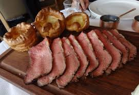 Roast Beef Curtains Define by Best Restaurants In Hong Kong Through The Looking Glass