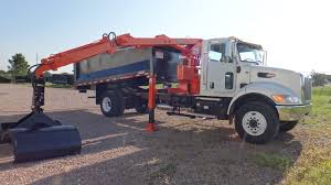 Boom Truck Sales & Rental: 2016 Peterbilt 337 With Peterson ... Model Pl3 Rolloff Mount Petersen Industries Bt60c Blower Truck Products Peterson Trucks Commercial Dealers 2718 Teagarden St San 2018 Durastar 24 Flatbed Wgate 14th Af Visits Air Force Base News Of The 21st Win Wine Industry Network Profile Bt Series Youtube Diesel Brothers Lend Fleet Lifted To Help Rescue Hurricane 2015 Prostar Tractor 56 Hirise Sleeper Cummins Isx Rh 6x4 2019 Intertional Lt625 Leandro Ca 02035505 Cab Chassis