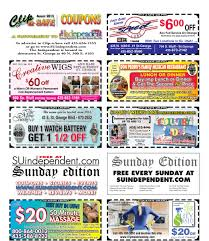 Clip-n-Save August 2015 Coupon Savings Book The Help Barnes And Noble Rock Roll Marathon App Barnes Noble Summer Reading Program 2017 From The White Tees June 2015 Otter Creek Is A Wonderful Trout Fishery Book Signing Archives Karen Kondazian Printable Travel Maps Of Utah Zion Bryce Mooncom Utahs Dixie Birthplace Compiled By Harold P Five Most Interesting Stores In America Sample Page Literacy Volunteers Southern Connecticut Class Action Says Purchase Info Shared On Social Media