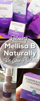 A Review Of Mellisa B Naturally Skin Care Products: Plus, A ... 30 Off E Beanstalk Coupons Promo Discount Codes Justice Off A Purchase Of 100 Free Shipping End Walgreens Black Friday 2019 Ad Deals And Sales Squishmallow Plush Pink Penguin 13 Squishmallows Next Level Traing Home Target Coupon Admin Shoppers Drug Mart Flyer Page 7 Marley Lilly Code March 2018 Itunes Cards Deals Kellytoy 8 Inch Connor The Cow Super Soft Toy Pillow Pet Toysapalooza 40 Toys Today Only In Stores