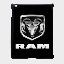 Dodge Ram Emblems Beautiful Dodge Ram Truck Logo Ipad 3 Case ... Set Of Delivery Truck For Emblems And Logo Post Car Emblem Chrome Finished Transformers Stick On Cars Unstored Blems In Stock Vintage Car Tow Truck Royalty Free Vector Image Auto Autobot Novelty Adhesive Decepticon Transformer Peterbuilt This Is A Custom Billet Blem That We Machined F100 Hood Ford Gear Lightning Bolt 31956 198187 Fullsize Chevy Silverado 10 Fender Each Amazoncom 2 X 60l Liter Engine Silver Alinum Badge Stock