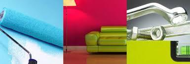 preise farben tapeten streichen und tapezieren vom profi