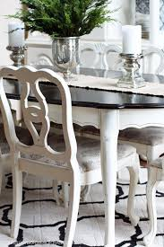 Chalk Paint Ideas For Rustic Home Decor