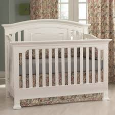 Baby Cache Heritage Dresser Cherry by Munire By Heritage Medford Lifetime Crib
