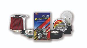 Automotive, Truck Parts & Accessories Truck Parts Automotive Durham Nc Want Quality Replacement Parts For Your Scania Truck Or Bus Check Images Assembled From Auto Spare Royalty Free Cliparts The New Heavyduty 1961 Ford Trucks Click Americana Trailer Replacement Engine Pickup Removing Wheels To Repair Suspension And Chevrolet Accsories Chevy Cordova Dismantlers Home Mitsubishi Canter Studsnuts New Quality Body