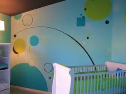 idee couleur peinture chambre garcon couleur peinture chambre bebe 100 images couleur chambre