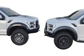 Icon Composites® 660128 - F-22 TrueFit Carbon Fiber Headlight Fill ... 6066 C10 Carbon Fiber Tail Light Bezels Munssey Speed 2019 Gmc Sierra Apeshifting Tailgate Offroad Luxe Lite 180mm Longboard Truck Motion Boardshop Version 2 Seats Car Heated Seat Heater Pads 5 Silverado Z71 Chevy Will It Alinum Lower Body Panel Rock Chip Protection Options Tacoma World Is The First To Offer A Pickup Bed Youtube Ford Trucks Look Uv Graphic Metal Plate On Abs Plastic Gm Carbon Fiber Pickup Beds Reportedly Coming In The Next Two Years Plastics News Bigger Style Rear E90 Spoiler For Bmw Csl 3 Fiberloaded Denali Oneups Fords F150 Wired
