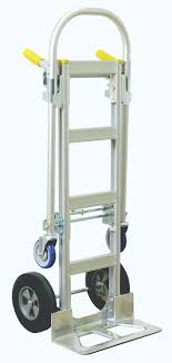 Wesco 220000-PE Convertible Hand Truck, 2 Position | EBay Wesco 272997 Steel 241 Convertible Hand Truck Pneumatic Wheels 4in1 Truckoffice Caddy Utility Carts 220617 Superlite Folding Cart Ebay Wesco Truck175 Lb Trucks Ergonomic Inclined Support 800lb Capacity From Martin Wheel 4103504 10 In Stud Tread With 21 Alinum Dolly Movers Warehouse Heavy Duty On Industrial Products Inc Top Of 2018 Video Review Greenline 0219 Bizchaircom