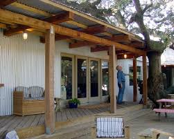 This Texas Trailer Remodel Is A Wonderful Example Of The Endless Potential That Single Wides Have Youll Love Great Mobile Home Transformation