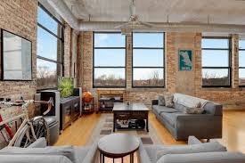 104 All Chicago Lofts And The Best Neighborhoods To Find Them Curbed