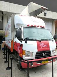 Blackpink Special Ice Cream Event   BLINK (블링크) Amino Goldplated Ice Dream Truck Serves Alcoholic Ice Cream In Chicago Ice Cream Kids Youtube Fortnite Search Between A Bench Cream And Helicopter Truck Coloring Pages Colors For Kids With Vehicles Video Top Video Game Vehicles Wheels Express Salt Straw La Stainless Kings Cartoon Children Mrtwists Soft Serve Home Facebook Watch Black Police Car Big Crane Colorful Mister Softee Suing Rival Queens Stealing Battle Pass Challenge Week 4 All Locations Of Us Military Confirms Jade Helm 15 Is About Infiltration Of America