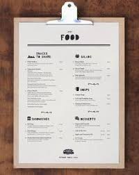 Village Pizzeria Dresser Wi Menu by Downloadable Breakfast In Bed Room Service Menu Style Files Com