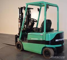 Mitsubishi FB20KC, Netherlands, 2001- Electric Forklift Trucks For ... New Used Forklifts For Sale Grant Handling Forklift Trucks Home For Sale Core Ic Pneumatic Combustion Engine Outdoor When Looking A Instruments Of Movement Lease Vs Buy Guide Toyota Chicago Il Nationwide Freight 2 Ton Forklift Companies Trucks China Manufacturer 300lb Hyster Call 6162004308affordable Premier Lift Ltd Truck Services North West Diesel 5fd80 All