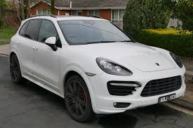 Porsche Cayenne - Wikipedia Car News 2016 Porsche Boxster Spyder Review Used Cars And Trucks For Sale In Maple Ridge Bc Wowautos 5 Things You Need To Know About The 2019 Cayenne Ehybrid A 608horsepower 918 Offroad Concept 2017 Panamera 4s Test Driver First Details Macan Auto123 Prices 2018 Models Including Allnew 4 Shipping Rates Services 911 Plugin Drive Porsche Cayman Car Truck Cayman Pinterest Revealed