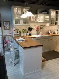 ikea metod bodbynoffwhite 2020 iç tasarım mutfak