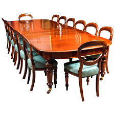 Top 10 Punto Medio Noticias | Mahogany Dining Table And Chairs Uk