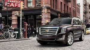 Cadillac Escalade Full Size Luxury Sedans For Sale In Houston TX Used Cadillac Escalade For Sale In Hammond Louisiana 2007 200in Stretch For Sale Ws10500 We Rhd Car Dealerships Uk New Luxury Sales 2012 Platinum Edition Stock Gc1817a By Owner Stedman Nc 28391 Miami 20 And Esv What To Expect Automobile 2013 Ws10322 Sell Limos Truck White Wallpaper 1024x768 5655 2018 Saskatoon Richmond