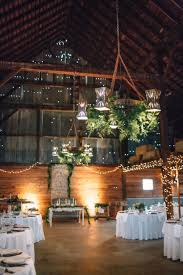 Favorite Things – Rustic Weddings 25 Cute Event Venues Ideas On Pinterest Outdoor Wedding The Perfect Rustic Barn Venue For Eastern Nebraska And Sugar Grove Vineyards Newton Iowa Wedding Format Barn Venues Country Design Dcor Archives David Tutera Reception Gallery 16 Best Barns Images Rustic Nj New Ideas Trends Old Fiftysix Weddings Events In Grundy Center Great York Pa