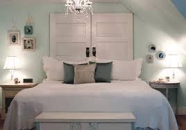 Headboard Designs For Bed by 20 Headboard Ideas