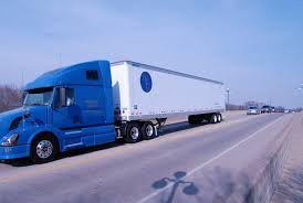 Flatbed Trucking Companies | Watsontown Trucking | Interstate ...