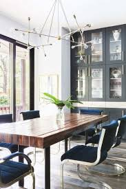 Vaulted Ceiling Lighting And Folkloric Dining Room Plus Ideas Also For