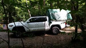 Easy Short Bed Tent DIY. | Tacoma World Surprising How To Build Truck Bed Storage 6 Diy Tool Box Do It Your Camping In Your Truck Made Easy With Power Cap Lift News Gm 26 F150 Tent Diy Ranger Bing Images Fbcbellechassenet Homemade Tents Tarps Tarp Quotes You Can Make Covers Just Pvc Pipe And Tarp Perfect For If I Get A Bigger Garage Ill Tundra Mostly The Added Pvc Bed Tent Just Trough Over Gone Fishing Pickup Topper Becomes Livable Ptop Habitat Cpbndkellarteam Frankenfab Rack Youtube Rci Cascadia Vehicle Roof Top
