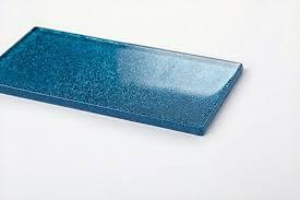 blaue fliese günstig kaufen shop