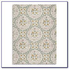 threshold bath rugs target bathroom home design ideas kqrl1k19lj