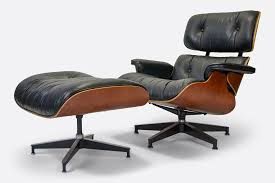 Eames | Lounge Chair | Cherry Two Vintage Eames Lounge Chairs And Ottomans Ottomen In Alinum Group Alugroup Chair By Ch R For Herman Miller Table Chair Ding Room Antique Vintage Clothing Europe Rosewood Lounge Ottoman At 1stdibs Fritz Hansen Wing Cushion Dark Charles Ray Eames Stool From Excellent Original Brazilian Vitra An Fabric Really Fauteuil Rocking Chairs Chaise Longue
